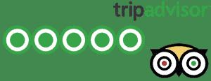 ta-photo-tour-banner-300x116